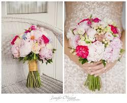 Wedding Flowers Sunshine Coast Wedding Day Flowers Sunshine Coast Wedding Photographer
