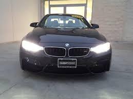 midlothian bmw used cars used 2015 bmw m4 for sale midlothian va fj968027