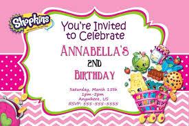 personalized birthday invitations australia tags custom birthday