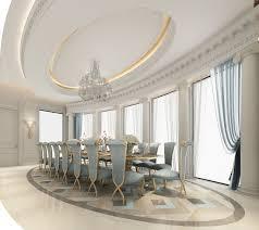 home interior design companies in dubai luxury interior design dubai ions one the leading interior
