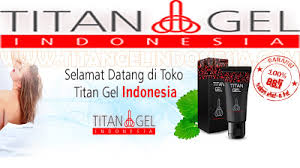 harga obat titan gel asli indonesia