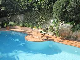 chambre d hote cap d ail bed breakfast villa silhouette bed breakfast cap d ail