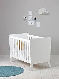 chambre bebe promo meuble code promo 3 suisses meuble unique chambre bébé lit bébé