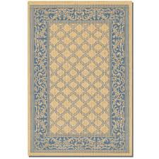 Couristan Outdoor Rugs Couristan Outdoor Rugs U0026 Doormats For The Home Jcpenney