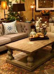 rustic livingroom furniture captivating living room decoration with rustic rectangular