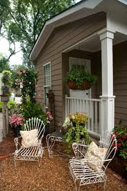 give your yard a landscaping transformation southern living