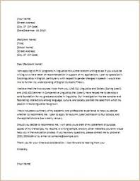 letter requesting help with job search download at http www