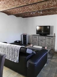 hotel durbuy avec chambre petit comme durbuy appartement à durbuy province de luxembourg