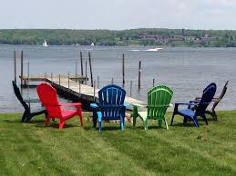Chautauqua Lake Cottage Rentals by Mayville Holiday Cottage Chq Lake Cottage Minutes From Chq Inst