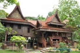 home design company in thailand home design ideas modern thai house plan 3 beds 2 baths modern