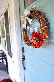 95 best paint ideas images on pinterest front doors paint ideas