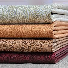 tissu ameublement canapé 100x135 cm imprimé en simili cuir tissu tissu d ameublement canapé