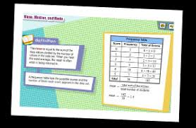 seventh grade math curriculum standards lessons for seventh