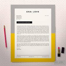 cover letter for designer cv starengineering