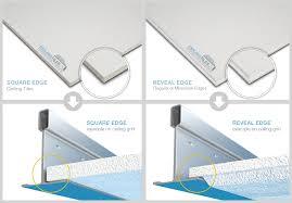 order suspended ceiling tiles online ceiling tiles uk catalogue