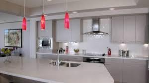 kitchen island pendant light pendant lighting for kitchen island desire lights kitchens