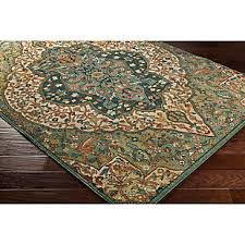 Brown Area Rug Area Rugs Bring Your Room To Furniture Homestore