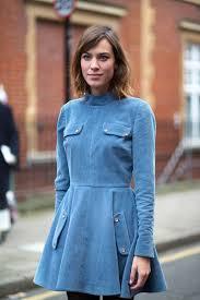 corduroy dress other dresses dressesss