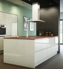 29 best kitchen images on pinterest kitchen design kitchen