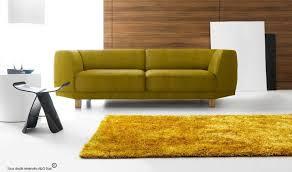 canap design pas cher tissu canapé design tissu pas cher sellingstg com