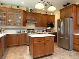 most popular kitchen cabinet color 2014 popular kitchen cabinet colors what is the most popular kitchen