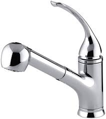 fontaine kitchen faucet fontaine faucets underthebluegumtree com