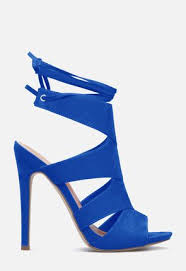 high heels shoes on sale buy 1 get 1 free for new members
