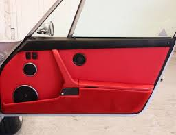 porsche inside view porsche 911 backdate for sale philip raby u0027s views on backdates