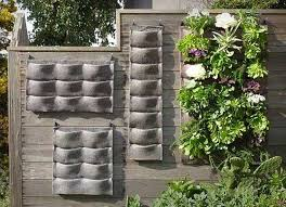 best planters outdoor wall planters best of outdoor wall planters living wall