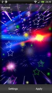 disco light disco light live wallpaper android apps on play