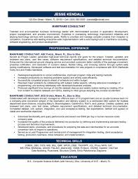 Best Resume Format For Managers by Writing Company Writing Service Best Templatewriting A Cover