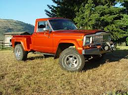lifted jeep truck 7 best j10 jeep images on pinterest jeep truck jeep pickup and