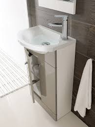 calypso bathroom furniture awesome slimline bathroom furniture