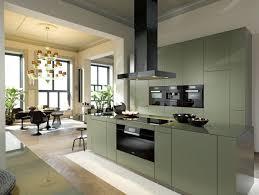 Miele Kitchen Cabinets by Kennedy Pr Brand