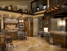 modern western kitchen stock photo 478005449 istock