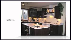 self adhesive kitchen backsplash tiles furniture magnificent lowes instant mosaic peel and stick tile