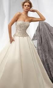 mori bridal bridal couture 1303 couture mori 650 size 8 new