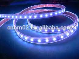 Led Strip Lights Battery Powered Low Power Consumption Led Strip Light Battery Powered Led Strip