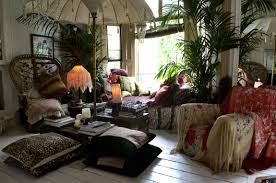bohemian decorating budget bohemian decorating ideas 2374