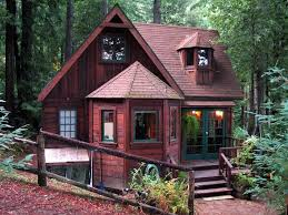 tiny house rental want to try tiny house living how about renting something like