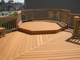 do i need a deck permit in maryland north american deck and patio