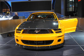 ford mustang gtr auction results and sales data for 2005 ford mustang gt r