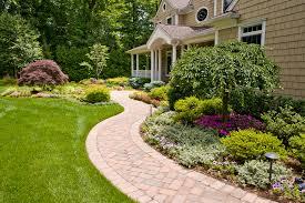 best garden design landscape design bergen county nj contractors in northern nj