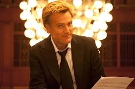 michael w smith christian icon leaving provident for