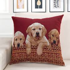Pillow Decorative For Sofa by Online Get Cheap Cat Pillow Aliexpress Com Alibaba Group