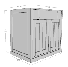 bathroom sink cabinet sizes the most vanity sizes master bathroom