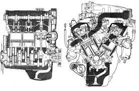 mitsubishi engine 6g72 service manual free download repair