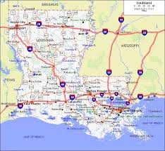 highway map of the united states 166 best road maps of the united states images on road
