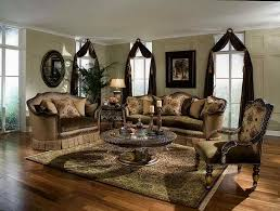 ashley furniture living room packages ashley furniture living room sets 999 12 gallery image and wallpaper