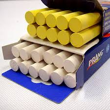 Re Upholstery Supplies Genco Upholstery Supplies Upholstery Supplies